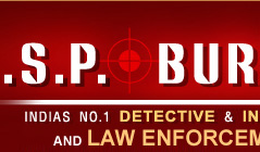 Detective Agency In Mumbai, Detective Agency In India, Detective Services In Mumbai, Detective Services In India, Detective Agency In Pune, Detective Agency In Delhi, Private Detectives In Mumbai, Private Investigators In Mumbai, Detective Company In Mumbai, Lady Detectives In Mumbai, Lady Detectives In India, Corporate Detectives In Mumbai, Corporate Detectives In India, Corporate Detectives In Delhi, Corporate Detectives In Pune