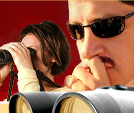 Detective services in India, Security services in India, Detective services in Mumbai, Investigators in India, Private security in India, Private investigation , Security agency in India, Security agency in Mumbai, Security provider in India, Metal detectives, Electronic detective gadgets provided in India, Surveillance agency in India, Surveillance agency in Mumbai, Private detective services in India, Detective agencies in India, Detective agencies in Mumbai